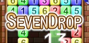 top_3pr_sevendrop